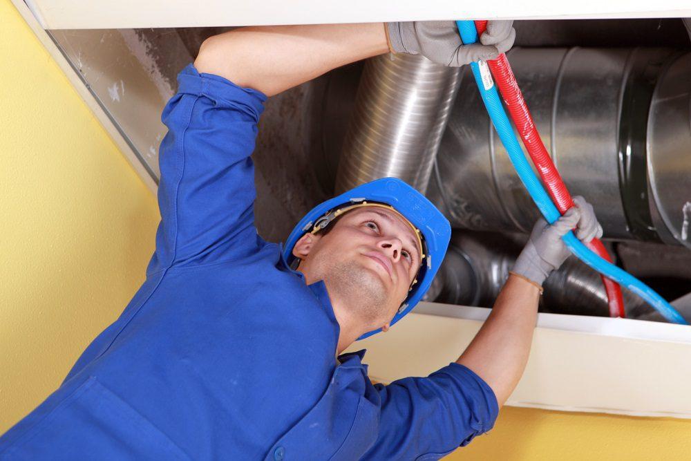 instalar-aire-acondicionado-por-conductos